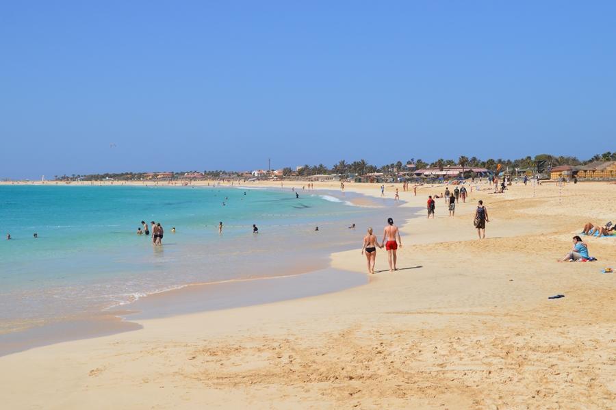 Kap Verde 1