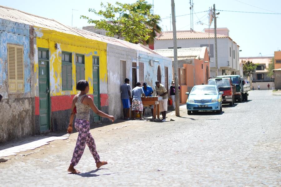 Kap Verde 3