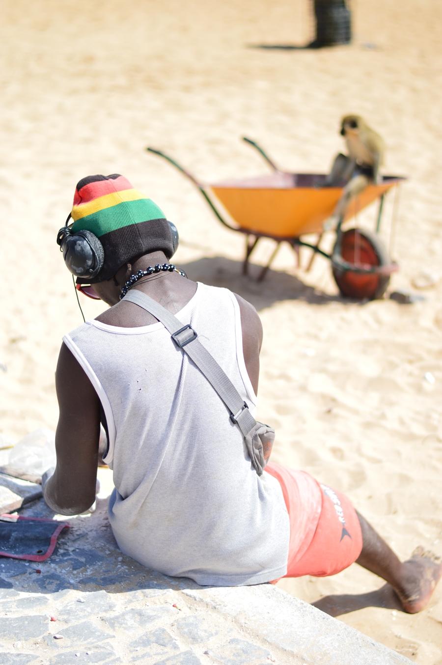 Kap Verde 9