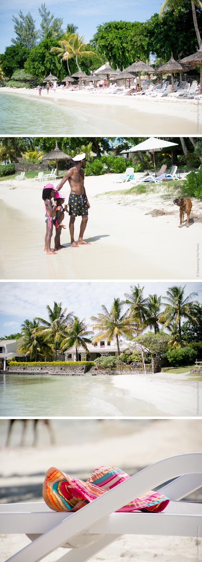 Mauritius by © Daniela Nasteska Olsson