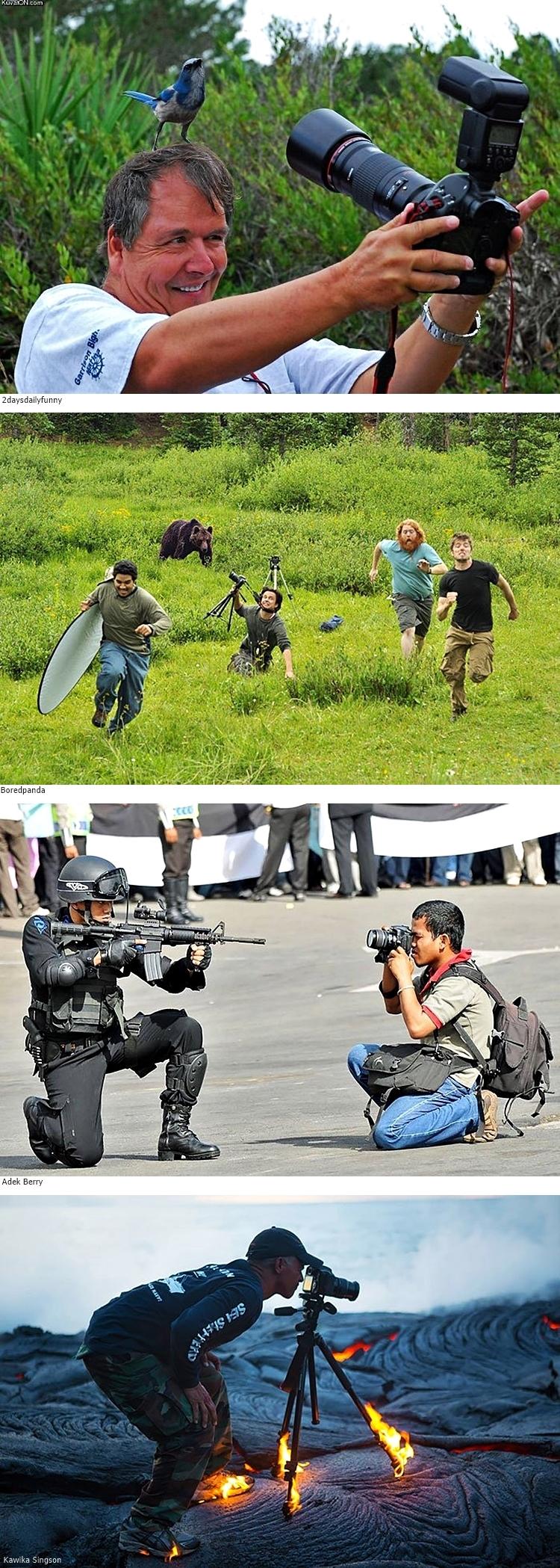 Fotografer 1