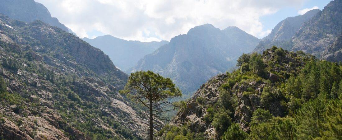 Frankrike, Korsika, Bonifatu
