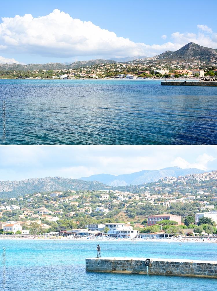 Korsika 22