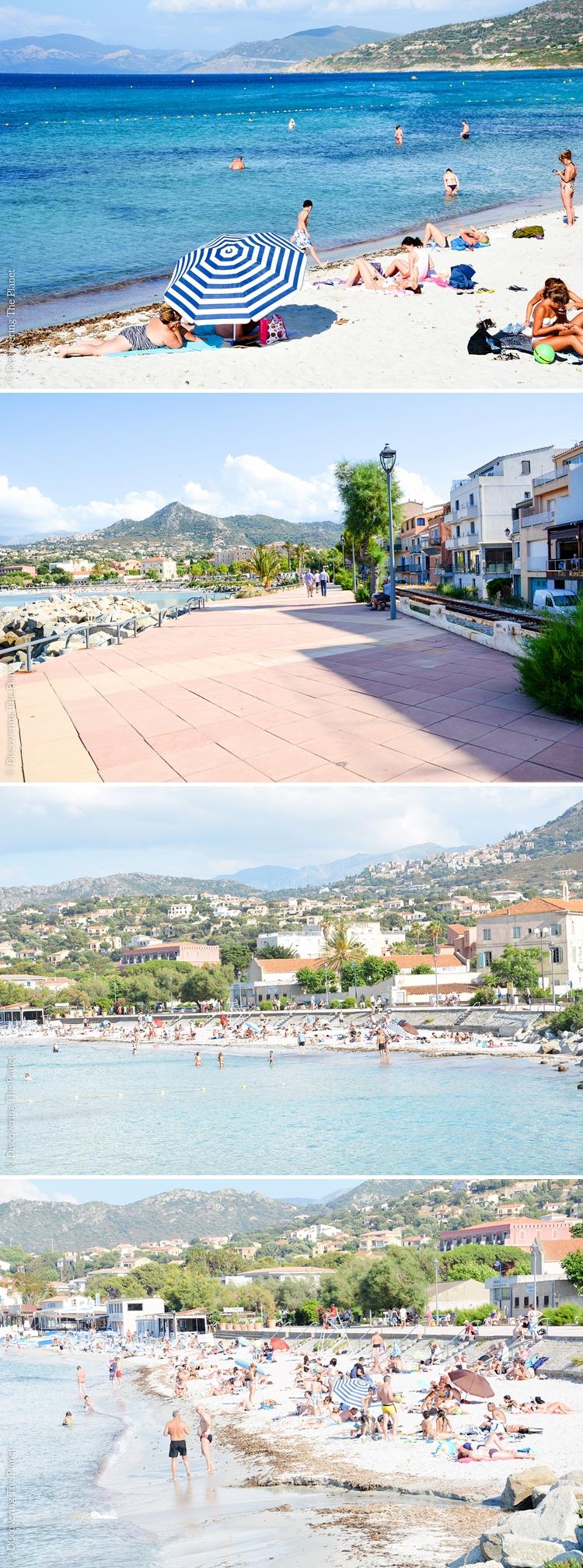 Korsika 23