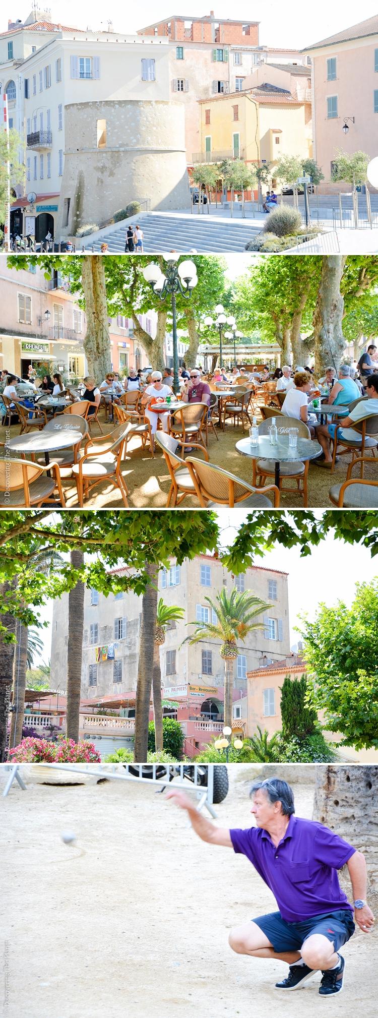 Korsika 24