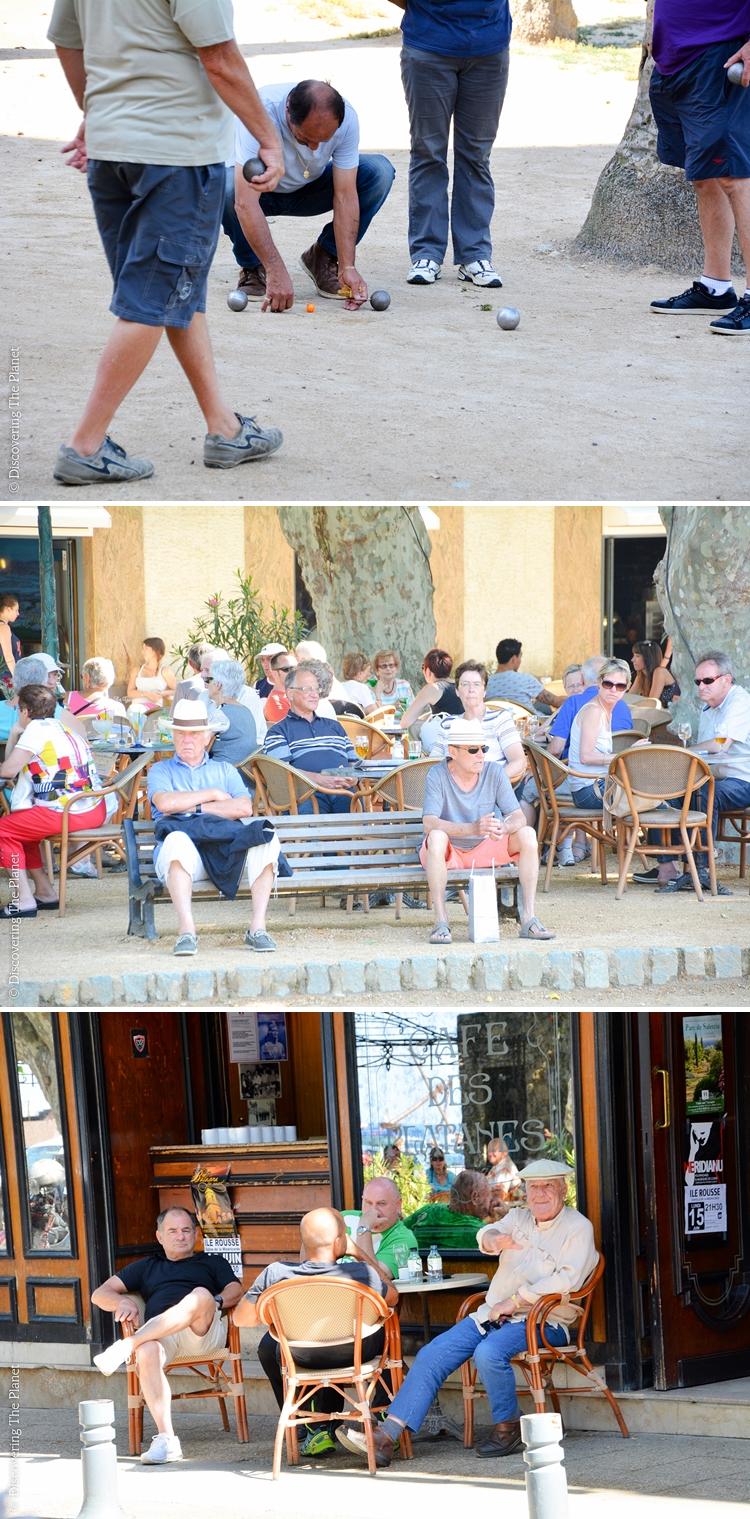 Korsika 25