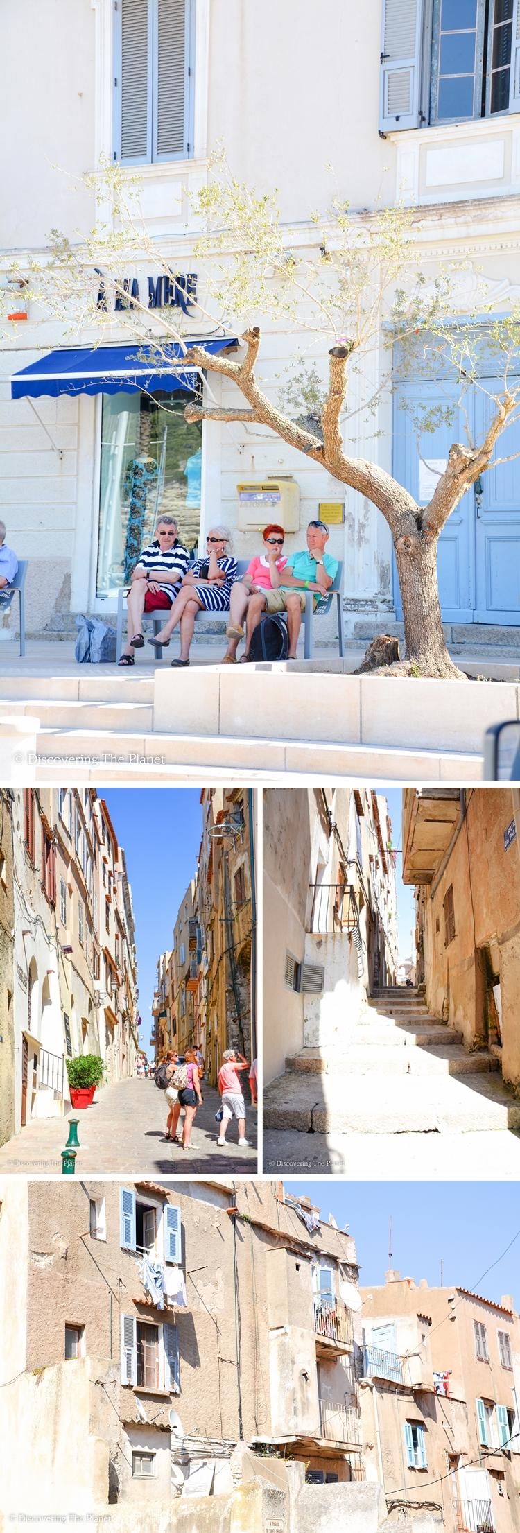 Korsika 40