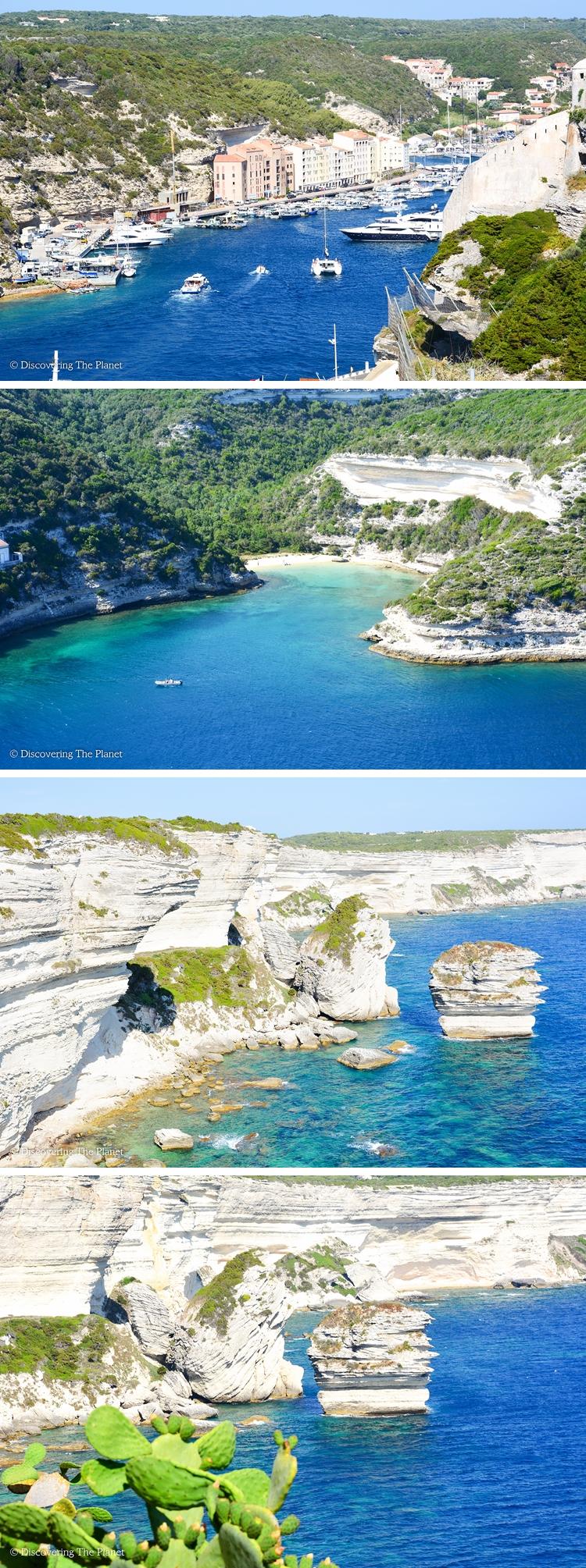 Korsika 41