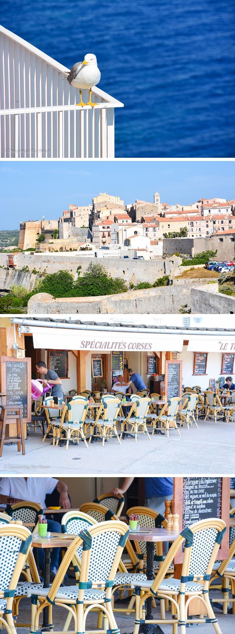Korsika 42