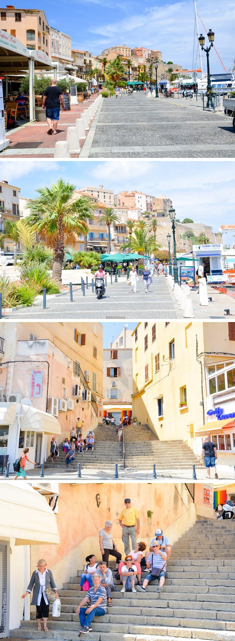 Korsika 48