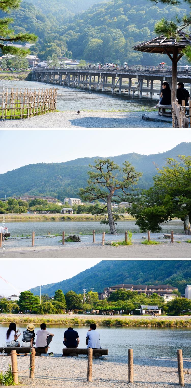 Arashiyama 1