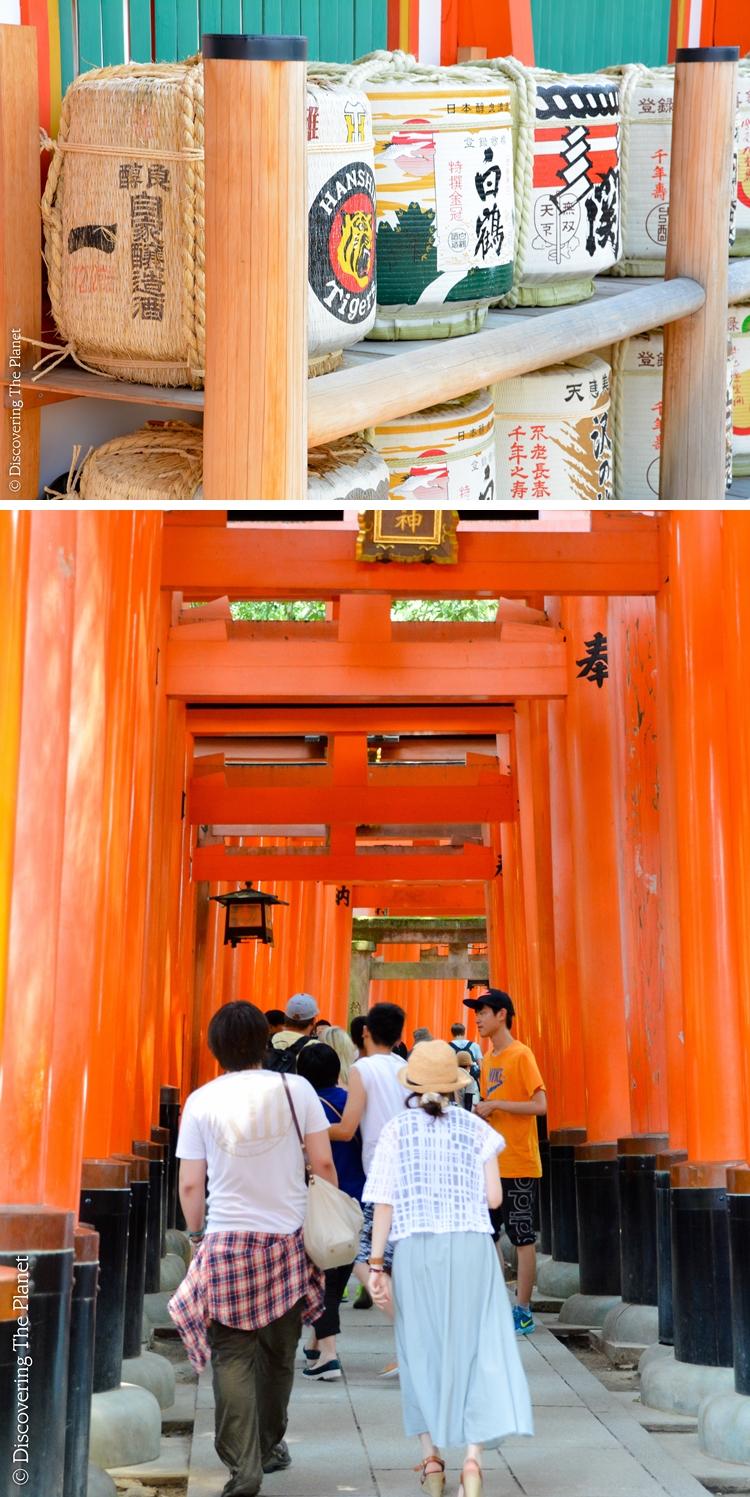 Japan, Kyoto 3
