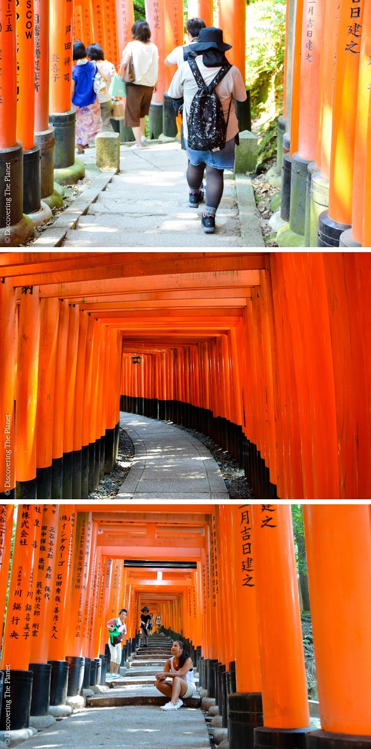 Japan, Kyoto 5