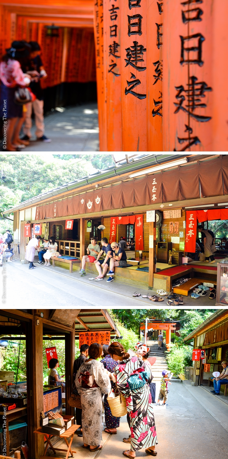 Japan, Kyoto 6