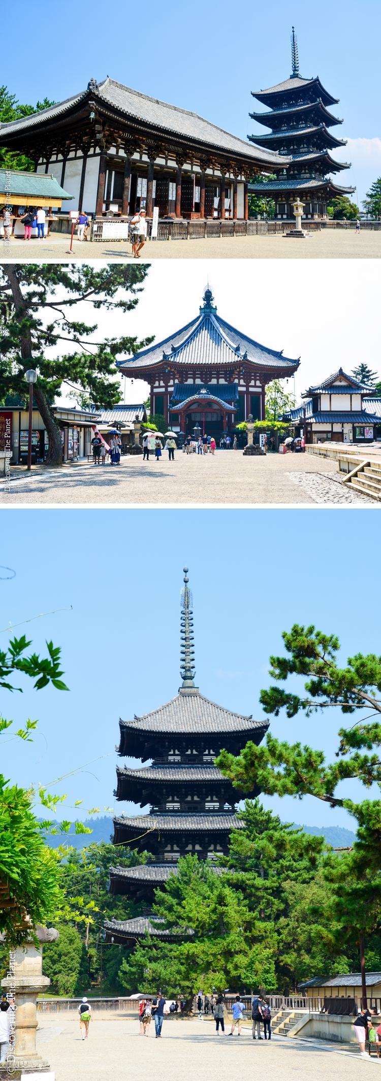 Japan, Nara 9