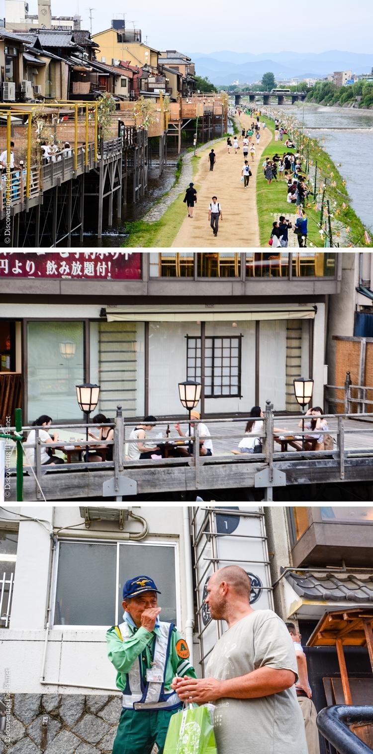 Japan, Kyoto, Gion 6