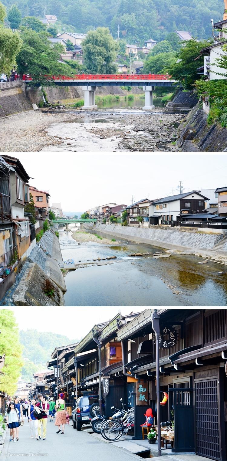 Japan, Takayama 2