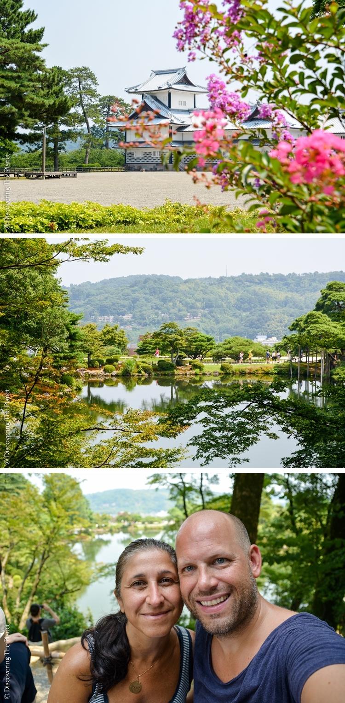 Japan, Kanasawa (3)