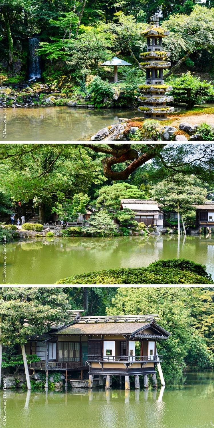 Japan, Kanasawa (4)
