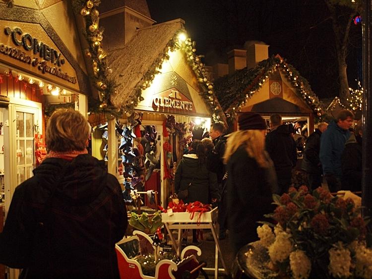 Julmarknad Danmark (2)