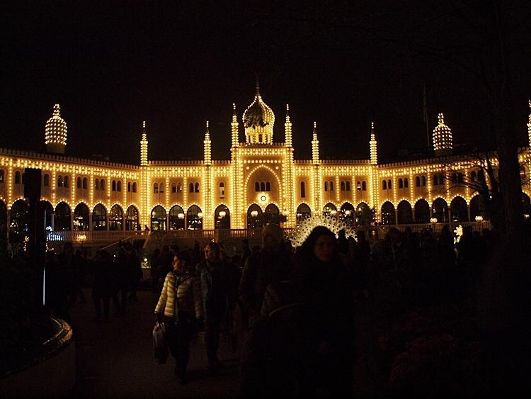Julmarknad Danmark (3)