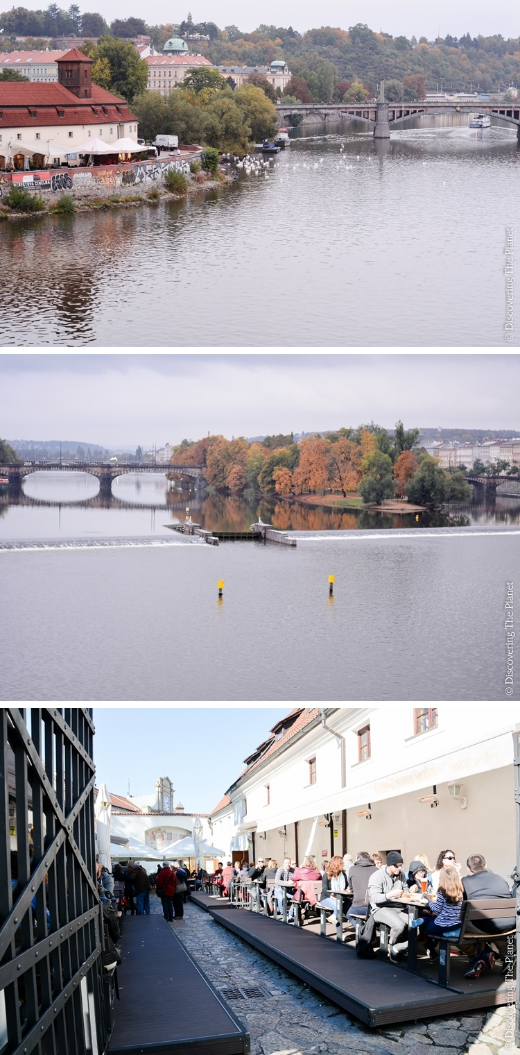 Tjeckien, Prag 13