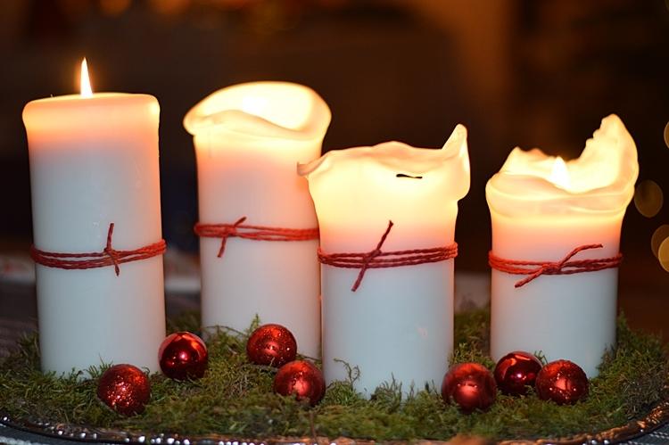 Jul Hemma (11)