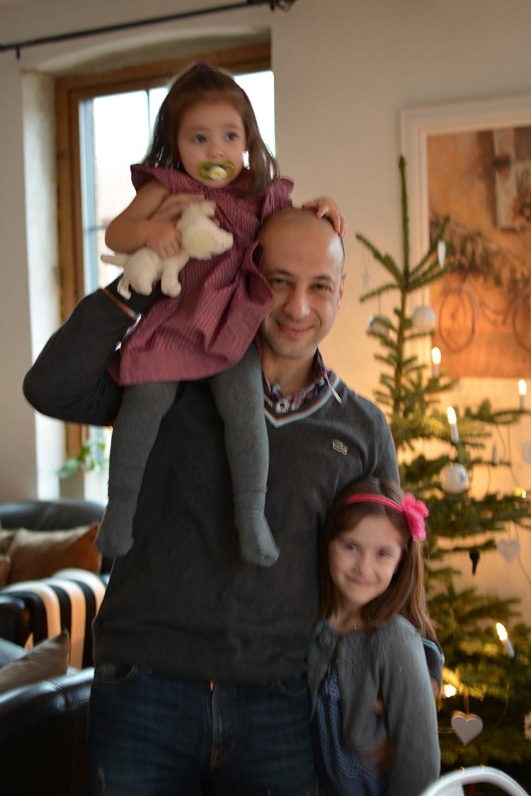 Jul Hemma (14)