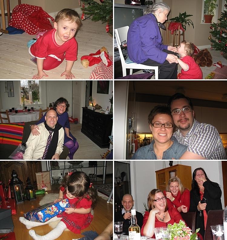 Jul Hemma (4)