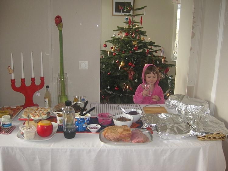 Jul Hemma (5)