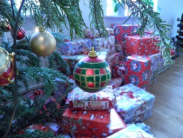 Jul Hemma (8)