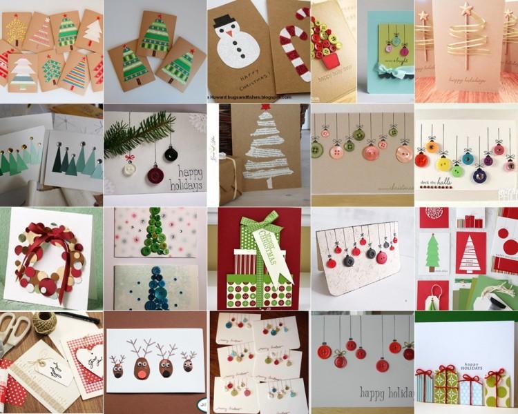 Julkort 1