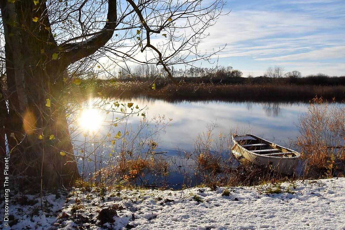 Vinterbilder-14