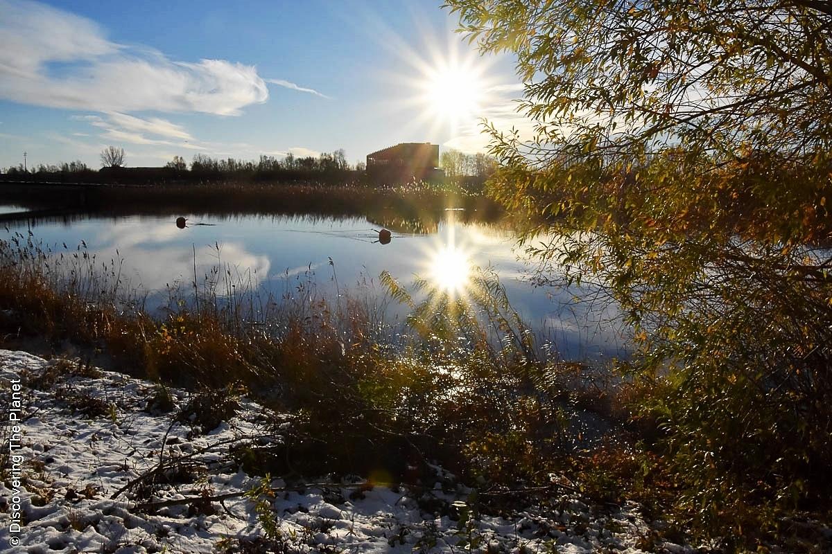 Vinterbilder-3-2