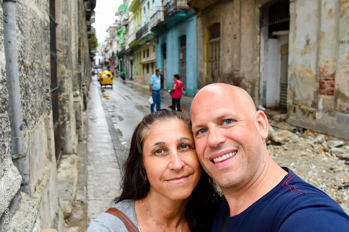 Kuba, Havanna-26