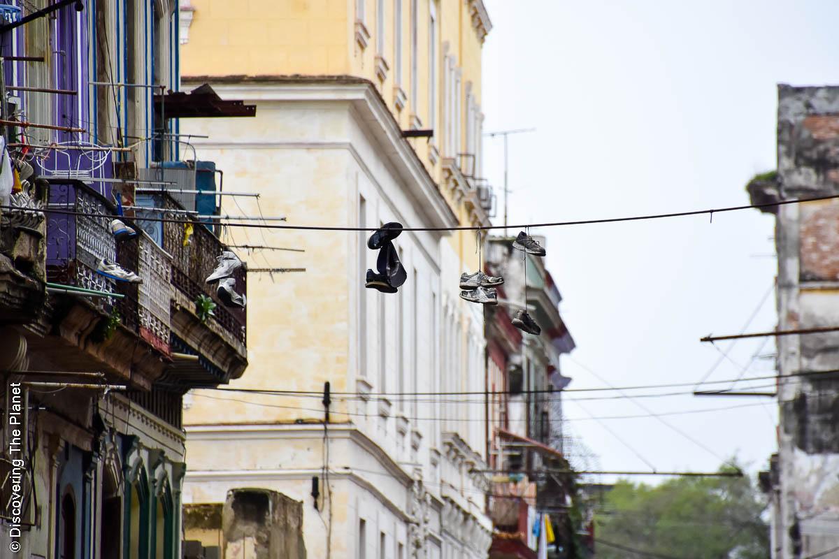 Kuba, Havanna-41
