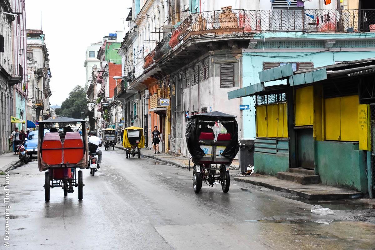 Kuba, Havanna-52