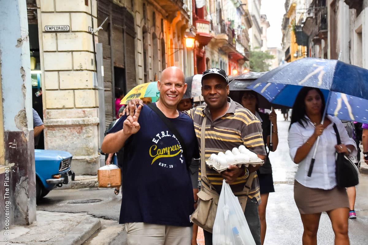 Kuba, Havanna-62