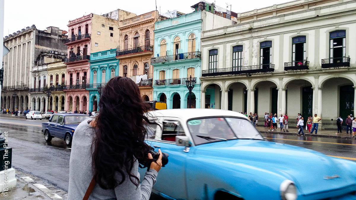 Kuba, Havanna-66