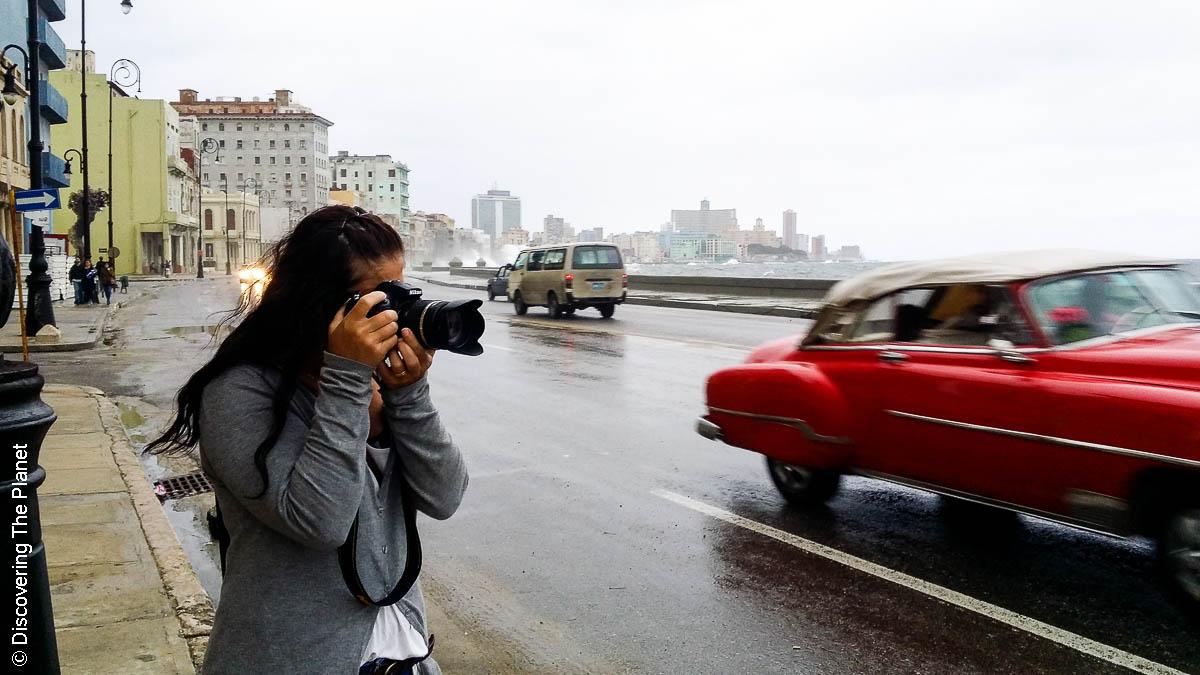 Kuba, Havanna-70