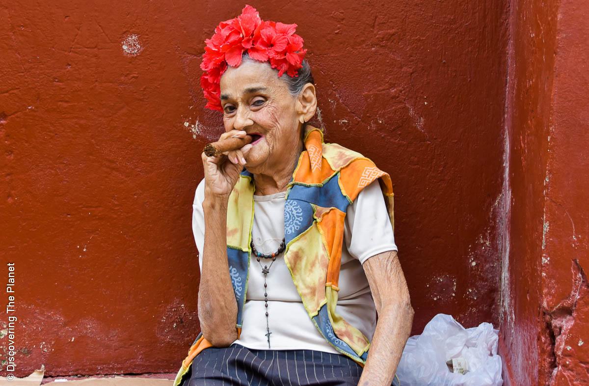 Kuba, Havanna-8