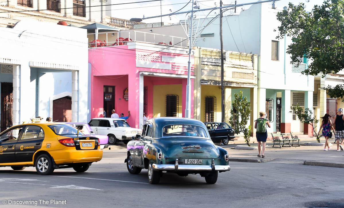 Kuba, Roadtrip-37