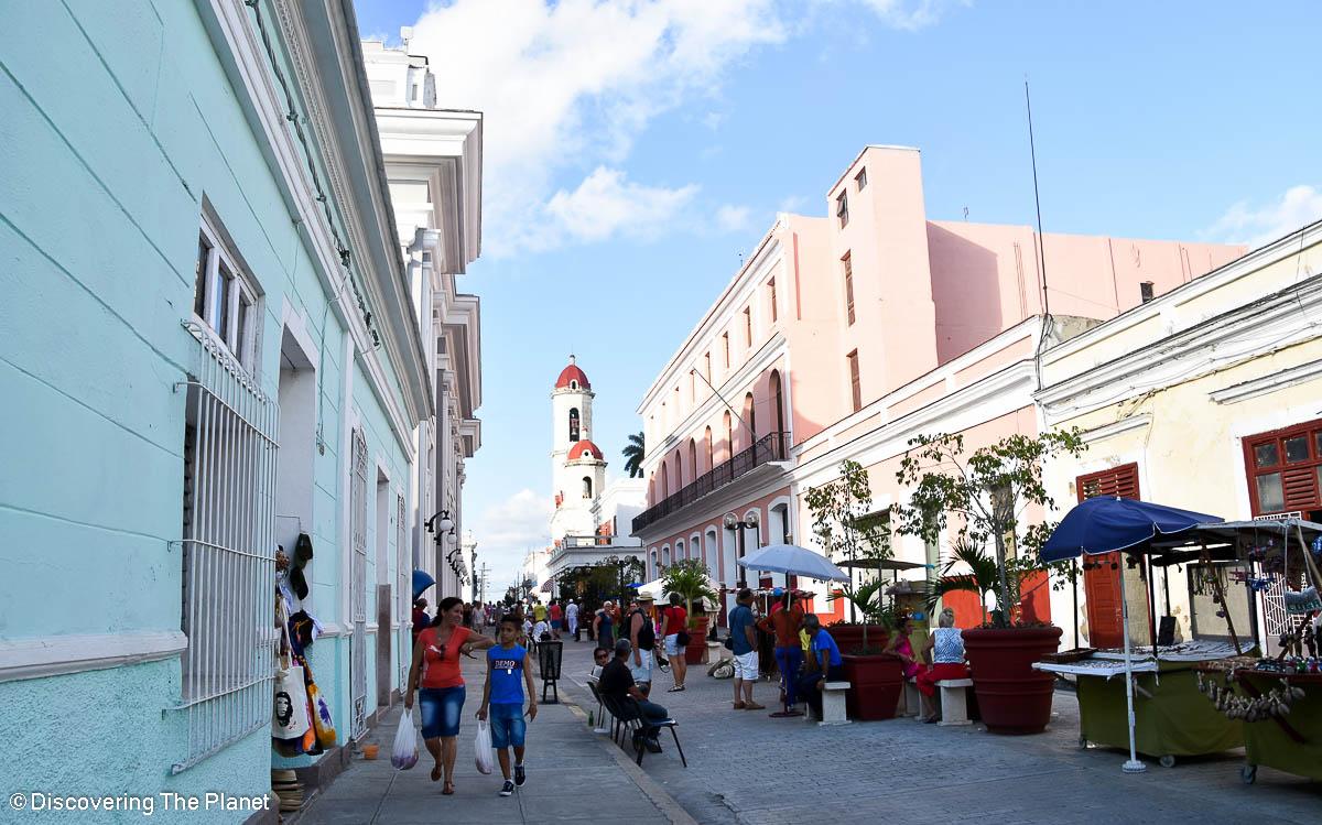Kuba, Roadtrip-43