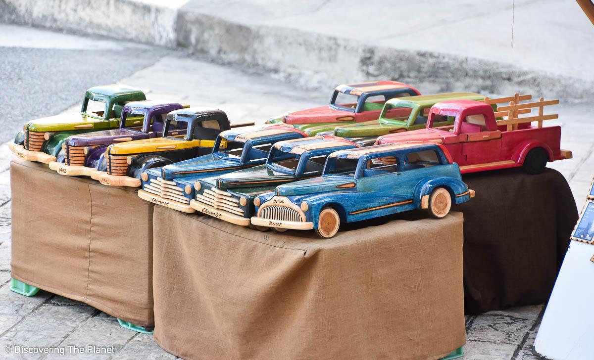 Kuba, Roadtrip-44