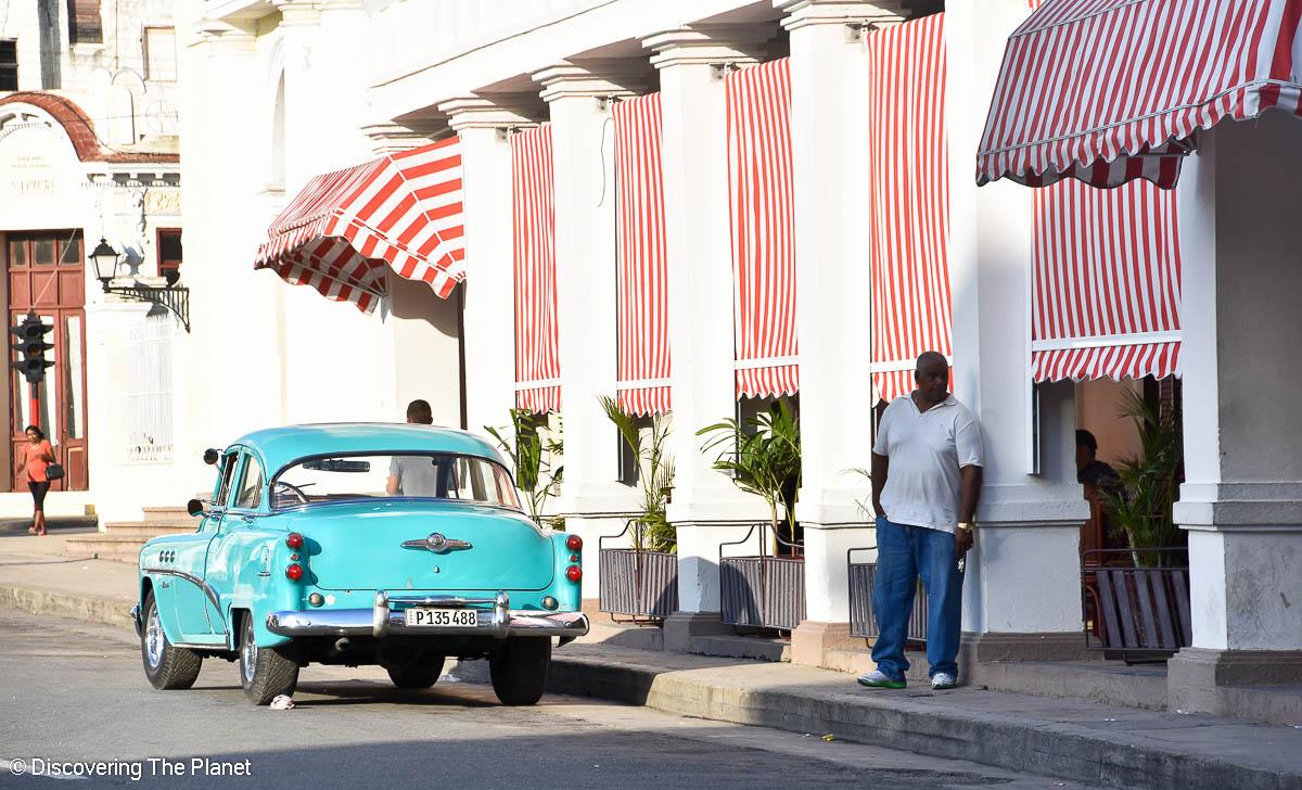 Kuba, Roadtrip-45