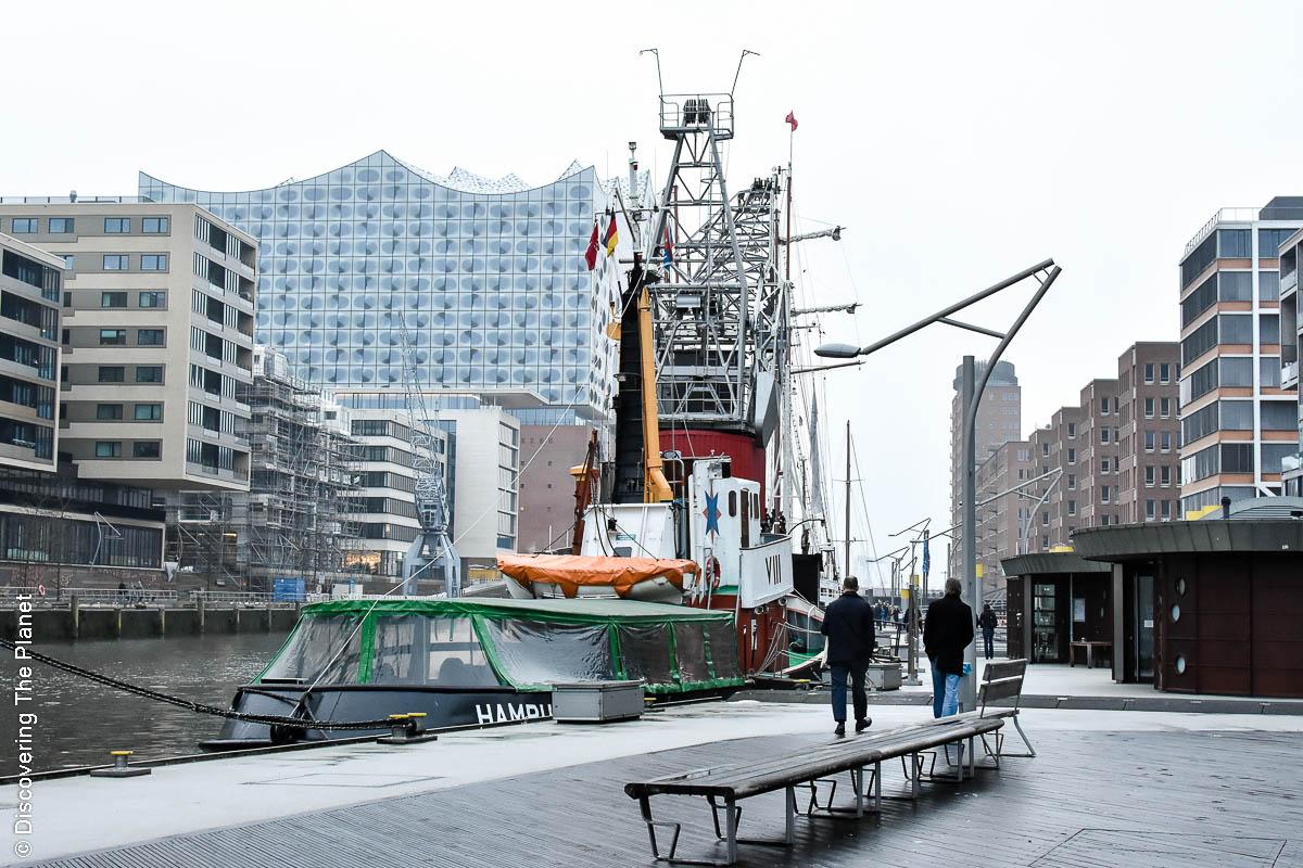 Hamburg-19