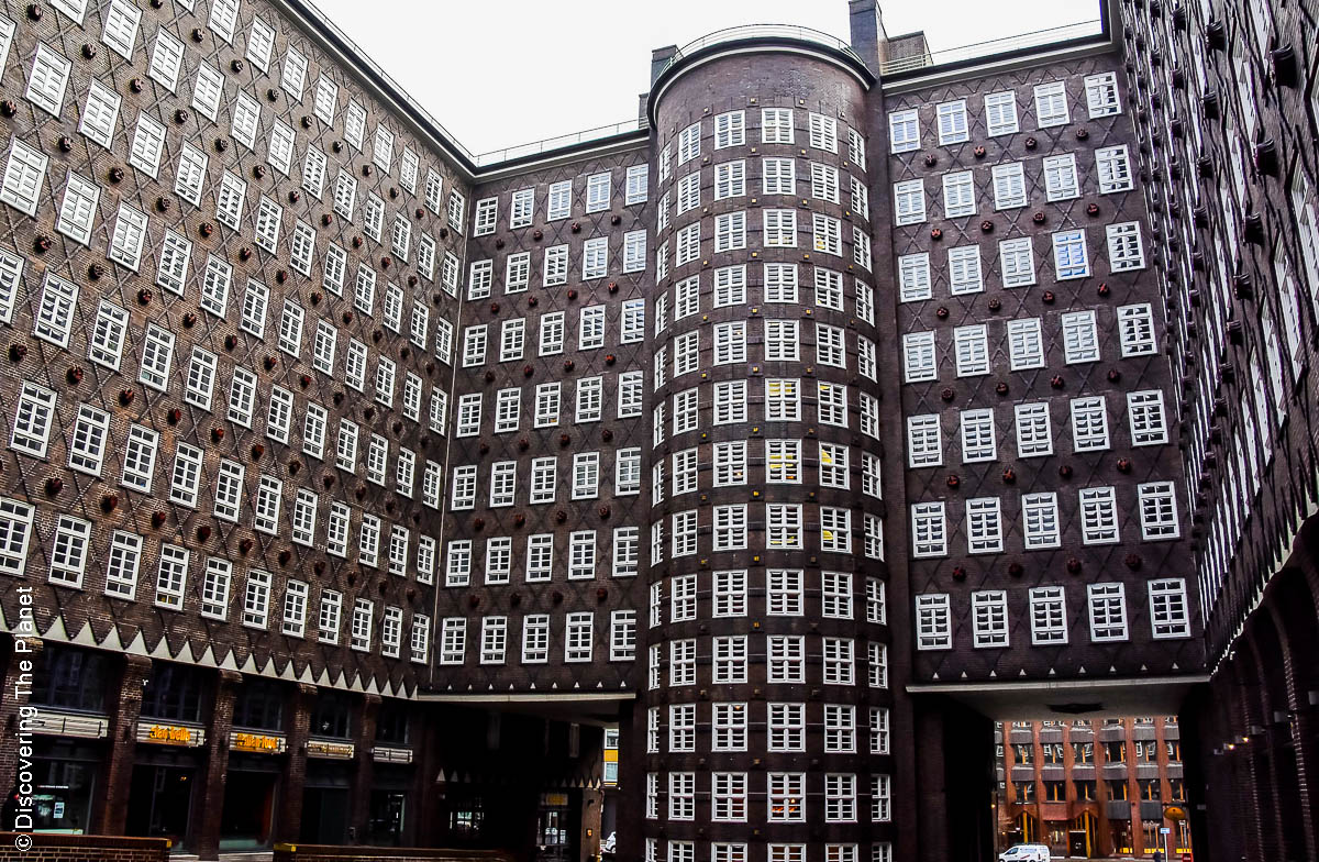 Hamburg-28