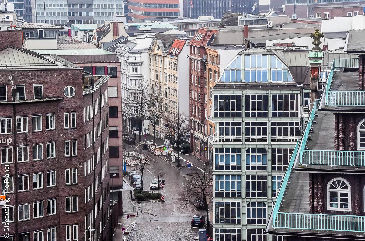 Hamburg-30