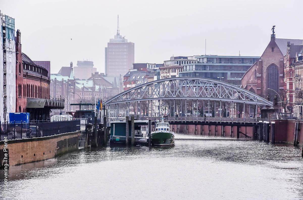 Hamburg-31