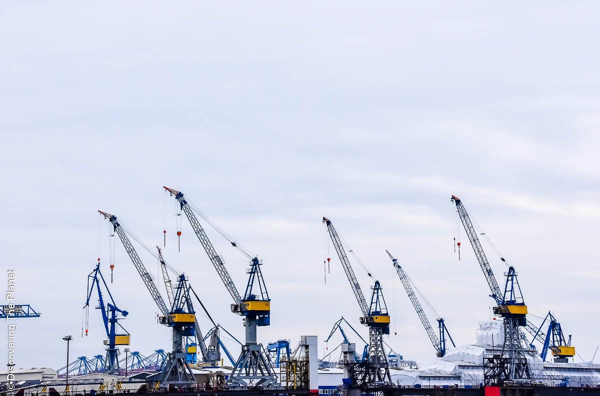 Hamburg-33